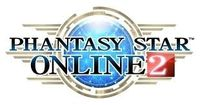 Phantasy Star Online 2 coupons